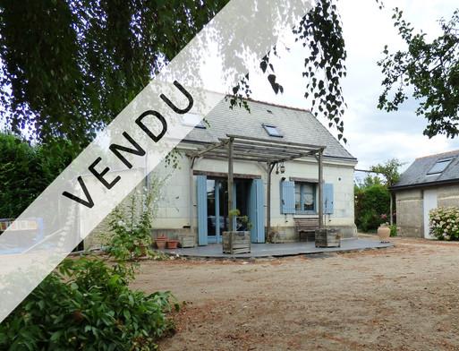 Maison saint mathurin vendu.jpg