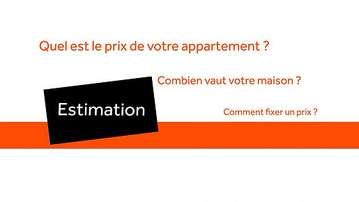 laurent-darnis-estimation-immobiliere-ly