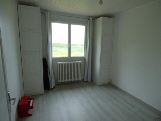 Maison St Rémy la Varenne