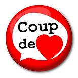 coup-de-coeur1_edited.jpg