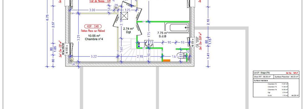 plan_lot_27_étage.jpg