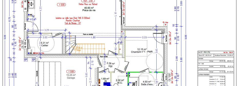 plan lot 27 rdc.jpg