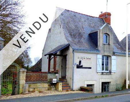 Maison Saint Mathurin sur Loire.jpg