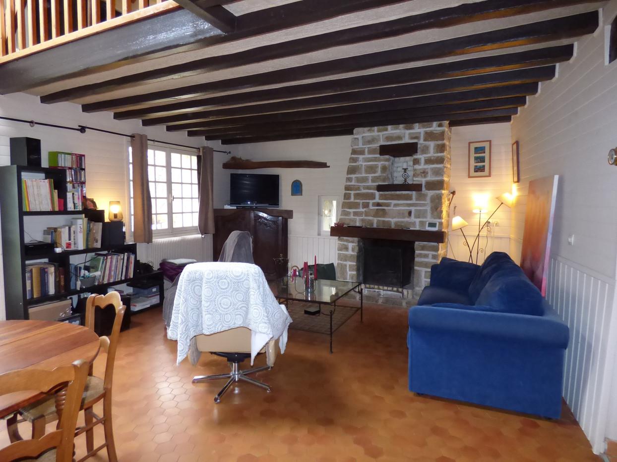 Maison de charme Saint Rémy la Varenne