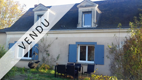 Maison_Beaufort_en_vallée_3.jpg