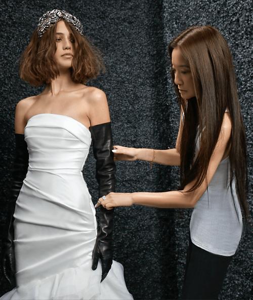 vera-wang-bride-new-collection.png