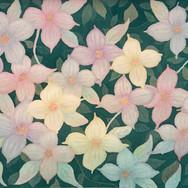 Dogwood Blossoms II.jpg