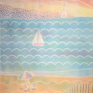 """""""A Day at the Beach"""".JPG"""
