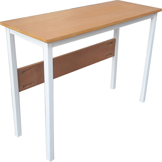 Ravi Table