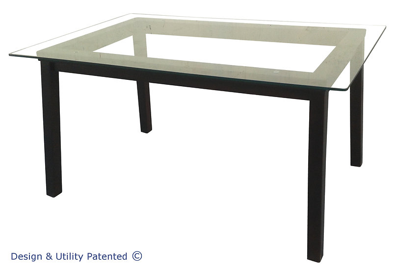 Tyndale Table