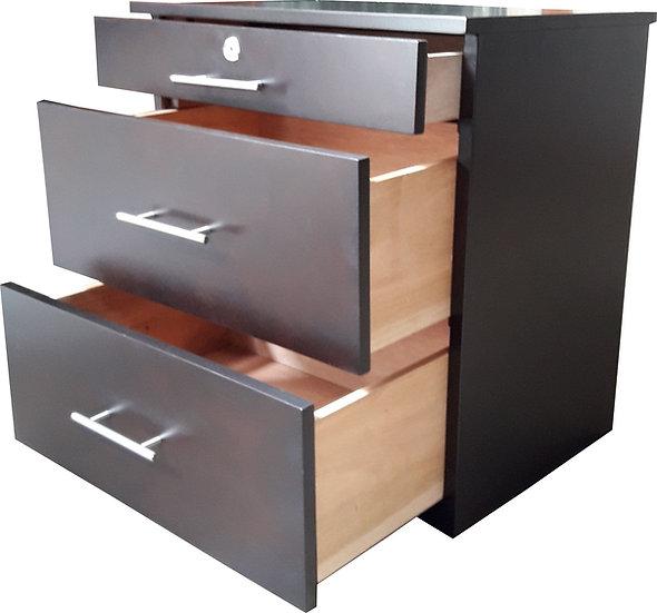 Cameron File Cabinet