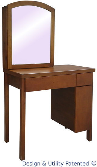 Chloe Dresser 1&2