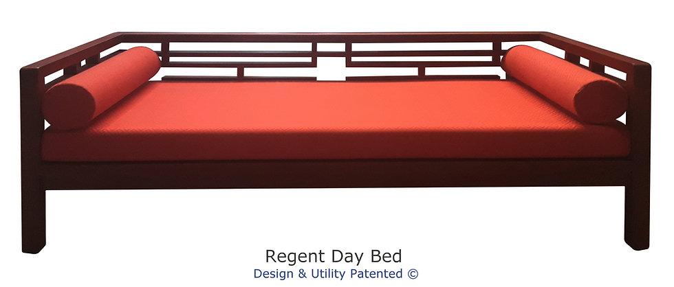 Regent Day Bed