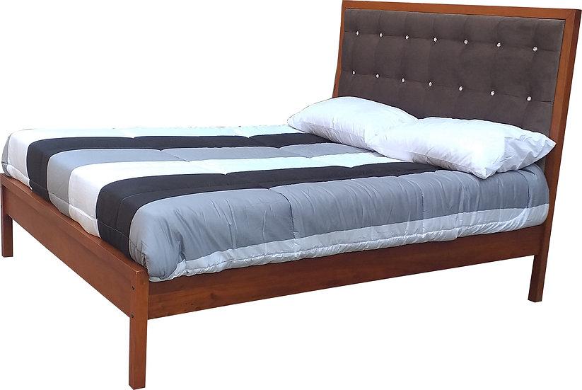 ROSCOE BED FRAME