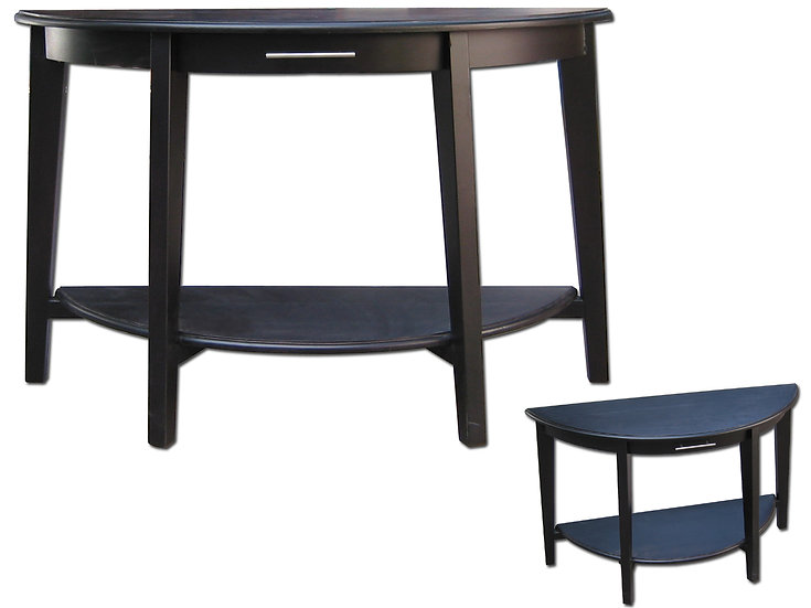 Console Table 730