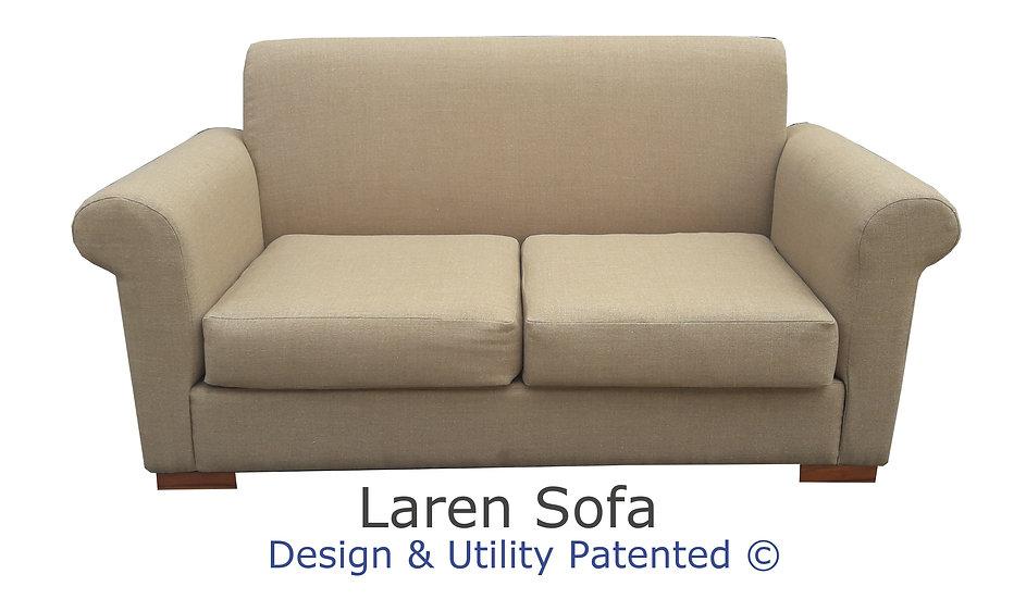 Laren Sofa