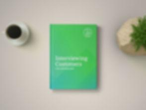 lmi-interview-book.jpg