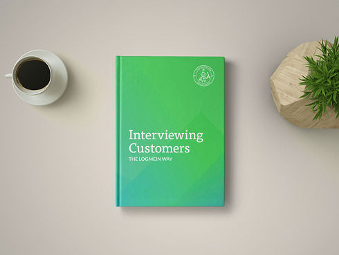 LMI Interviewing Book