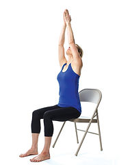 Chair-yoga-2.jpg