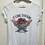 Thumbnail: It's Cool To Be Kind Tee White