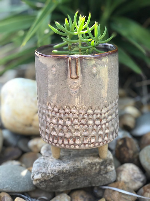 Chester Plant Pot