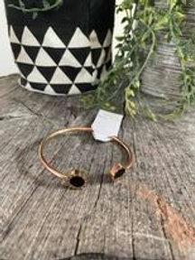 Roman Rosegold Bracelet