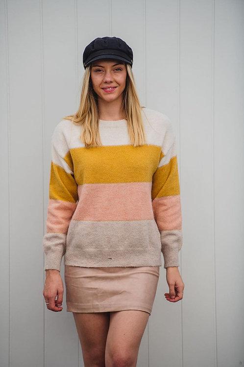 Alice Knit