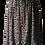 Thumbnail: Jungle Midi Skirt Tan