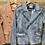 Thumbnail: Military Blazer Blush