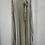 Thumbnail: Glimmer Skirt