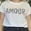 Thumbnail: Amour Tee