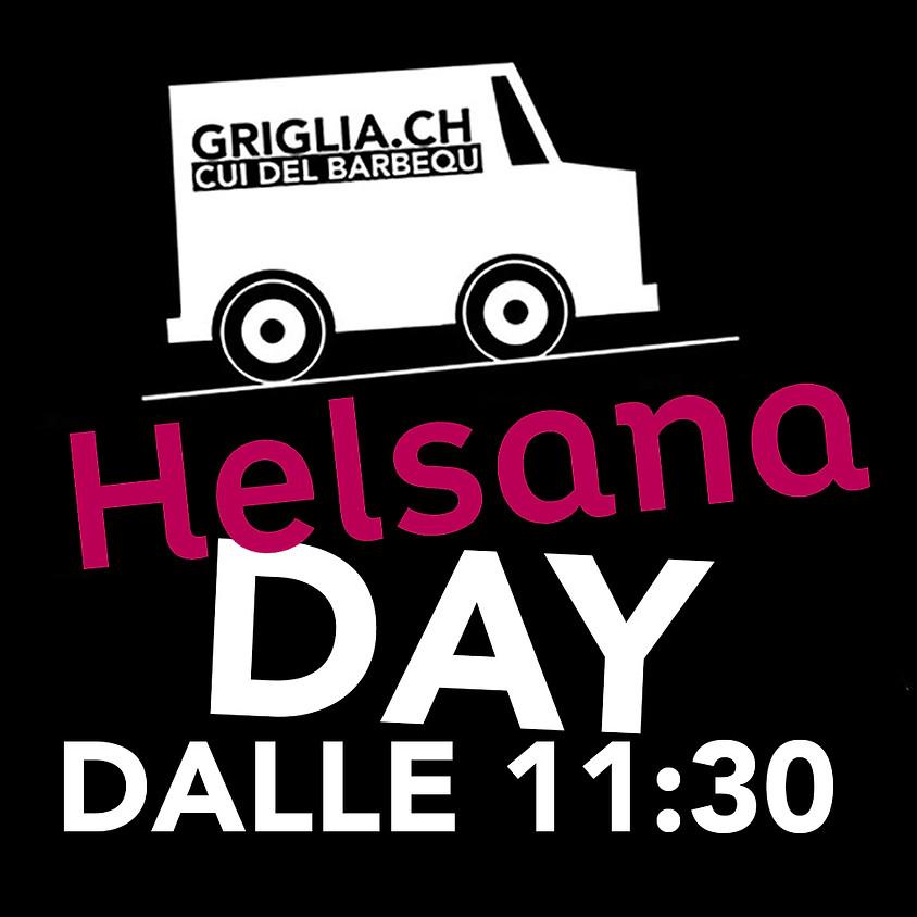 Helsana DAY