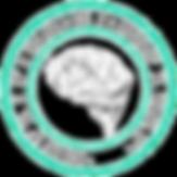 Logo-certified-compressor.png