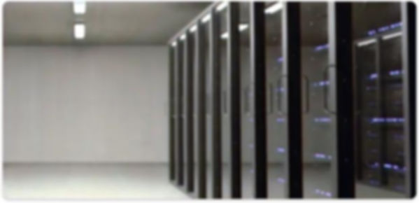 Servers and computer mainframes