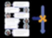 delibera-cuadro-dialogo-web-4-compressor