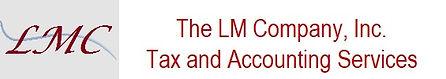 LMC 2019 Logo.jpg