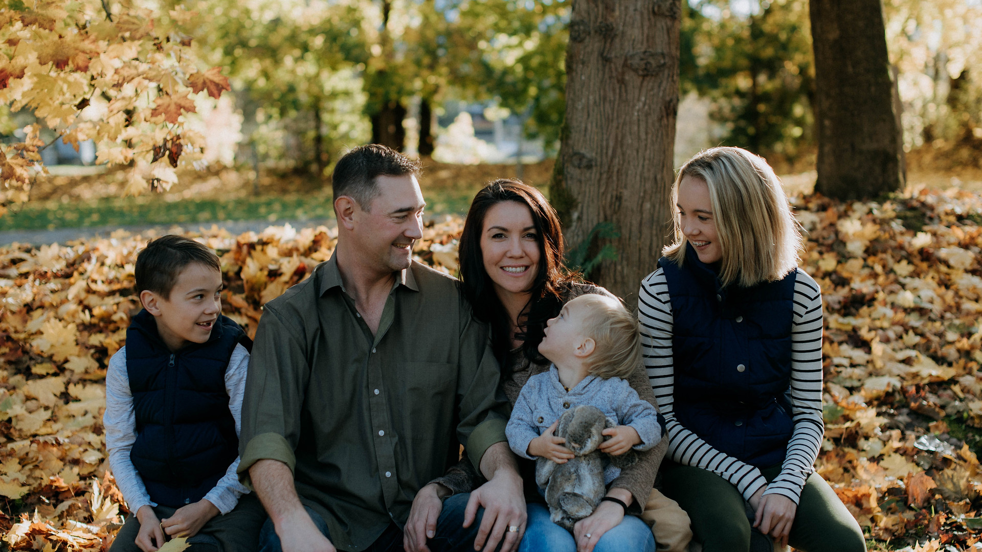 familyphotos