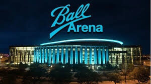 Colorado Avalanche to host fans at Ball Arena