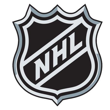 NHL hosting two outdoor games at Lake Tahoe Resorts