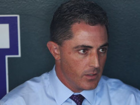 Jeff Bridich needs to be fired for the Nolan Arenado trade