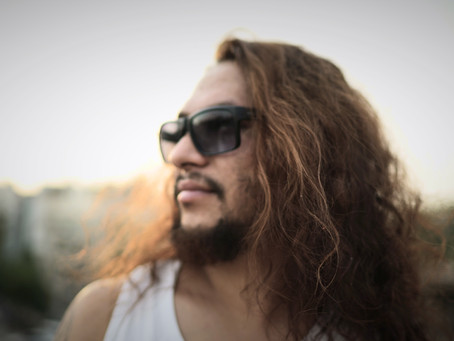 India's Darjeeling Singer Songwriter Composes a Song for Gorkhas around the World