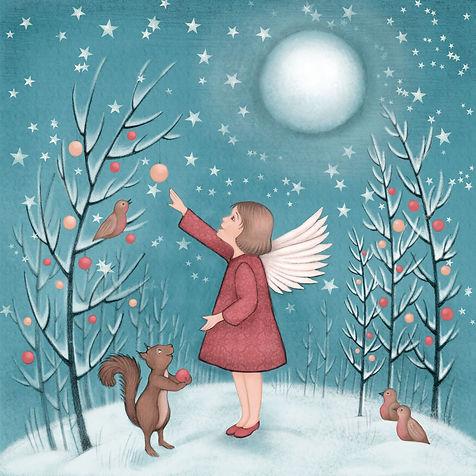 CHRISTMAS.angel.web.jpg