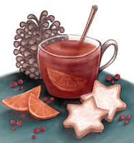 mulled wine_edited.jpg