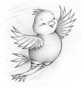 tiny-snowbird.jpg