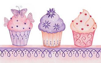 cupcake border.jpg