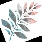 leaf%2525202_edited_edited_edited.png