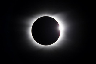 Totality 2017: Solar Eclipse Information