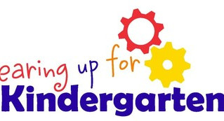 Kindergarten Sneak a Peek - April 12