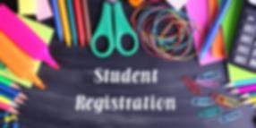 Student Registration.png