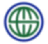 sope logo 2 2020.JPG